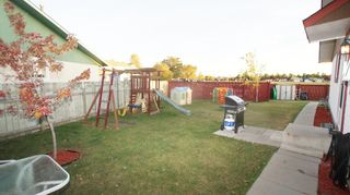 Photo 4: D 850 McMeans Avenue East in Winnipeg: Transcona Single Family Attached for sale (North East Winnipeg)  : MLS®# 1219814