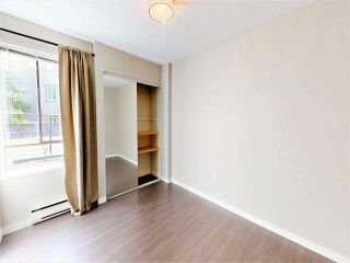 Photo 11: 104 2920 ASH Street in Vancouver: Fairview VW Condo for sale (Vancouver West)  : MLS®# R2574820