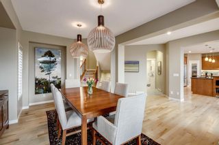 Photo 16: 279 Discovery Ridge Way SW in Calgary: Discovery Ridge Detached for sale : MLS®# A1063081