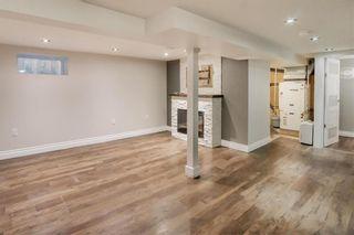 Photo 30: 206 Braemar Avenue in Winnipeg: Norwood Residential for sale (2B)  : MLS®# 202112393