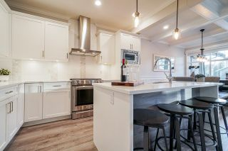 Photo 15: 1 7138 210 STREET in Langley: Willoughby Heights Townhouse for sale : MLS®# R2535299