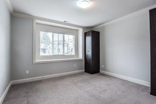 Photo 9: 950 DELESTRE Avenue in Coquitlam: Maillardville 1/2 Duplex for sale : MLS®# R2426856