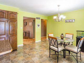Photo 16: 5954 Becker Pl in : PA Alberni Valley House for sale (Port Alberni)  : MLS®# 883856