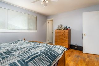 Photo 13: 1409 Idaho Street: Carstairs Detached for sale : MLS®# A1111512