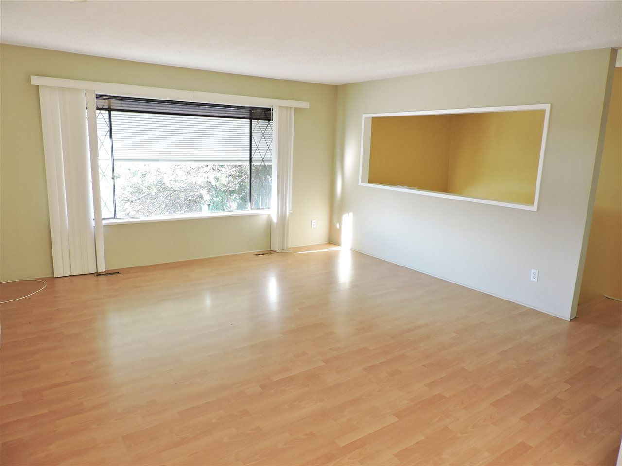 Photo 6: Photos: 7254 WREN STREET in Mission: Mission BC House for sale : MLS®# R2021052