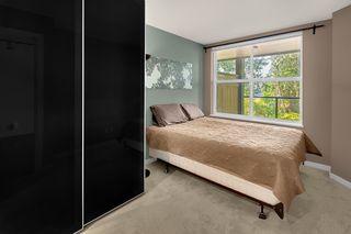 Photo 12: 322 10707 139 STREET in Surrey: Whalley Condo for sale (North Surrey)  : MLS®# R2401299