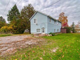 Photo 1: 6 Antiquary Road in Kawartha Lakes: Rural Eldon House (2-Storey) for sale : MLS®# X4277046