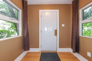 Photo 4: 391 Madison Street in Winnipeg: St James Residential for sale (5E)  : MLS®# 202120917