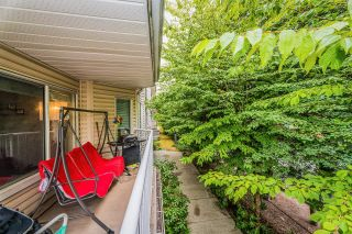 """Photo 17: 202 12206 224 Street in Maple Ridge: East Central Condo for sale in """"Cottonwood Place"""" : MLS®# R2602474"""
