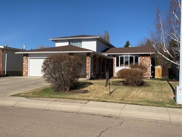 Main Photo: 9320 187 Street in Edmonton: Zone 20 House for sale : MLS®# E4240332