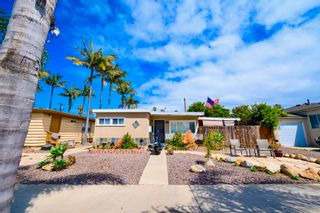 Photo 8: PACIFIC BEACH Property for sale: 934-36 Reed Ave in San Diego