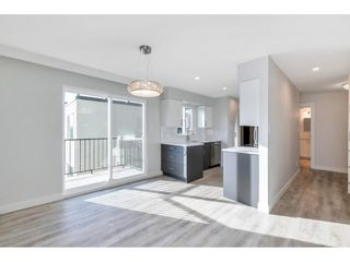 """Photo 9: 306 1351 MARTIN Street: White Rock Condo for sale in """"The Dogwood"""" (South Surrey White Rock)  : MLS®# R2549091"""