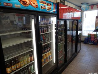 Photo 5: 601 3rd Street East in Meadow Lake: Commercial for sale : MLS®# SK833288