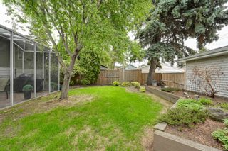 Photo 32: 14627 88 Avenue in Edmonton: Zone 10 House for sale : MLS®# E4246378