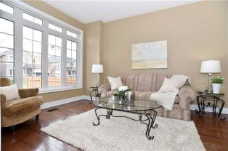 Photo 4: 177 Nature Haven Crescent in Pickering: Rouge Park House (2-Storey) for sale : MLS®# E3790880