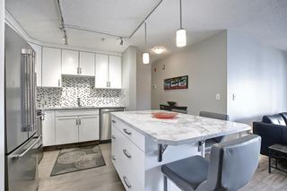 Photo 5: 1308 1308 Millrise Point SW in Calgary: Millrise Apartment for sale : MLS®# A1089806