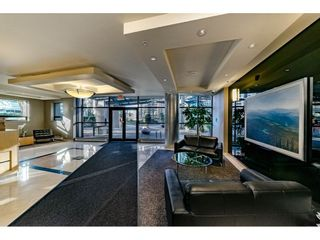 """Photo 2: 1003 1331 ALBERNI Street in Vancouver: West End VW Condo for sale in """"THE LIONS"""" (Vancouver West)  : MLS®# R2333308"""