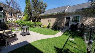 Photo 30: 9 Prestwick Estate Gate SE in Calgary: McKenzie Towne Semi Detached for sale : MLS®# A1066526