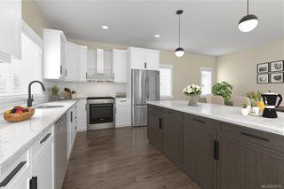 Photo 3: 3631 Honeycrisp Ave in : La Happy Valley House for sale (Langford)  : MLS®# 859757
