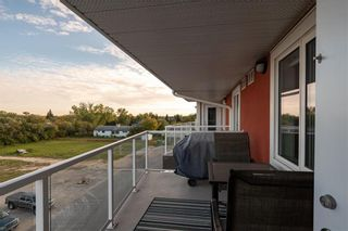 Photo 14: 413 902 Headmaster Row in Winnipeg: Algonquin Estates Condominium for sale (3H)  : MLS®# 202108862