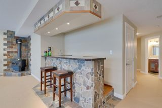 Photo 41: 52 Springbluff Lane SW in Calgary: Springbank Hill Detached for sale : MLS®# A1043718