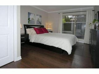 "Photo 7: 101 3065 HEATHER Street in Vancouver: Fairview VW Condo for sale in ""THE MAPLE"" (Vancouver West)  : MLS®# V1041826"