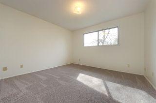 Photo 20: 10150 144 Street in Edmonton: Zone 21 House Fourplex for sale : MLS®# E4244785