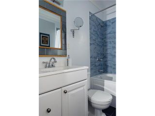 Photo 8: 4738 BEATRICE Street in Vancouver: Victoria VE House for sale (Vancouver East)  : MLS®# V872550