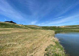 Photo 35: 140043 RANGE ROAD 250: Rural Vulcan County Detached for sale : MLS®# A1049788