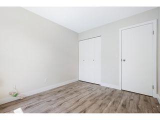 """Photo 19: 312 32870 GEORGE FERGUSON Way in Abbotsford: Central Abbotsford Condo for sale in """"ABBOTSFORD PLACE"""" : MLS®# R2602813"""