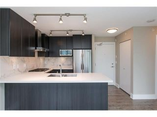Photo 10: 908 4189 HALIFAX STREET in Burnaby North: Brentwood Park Home for sale ()  : MLS®# R2163264