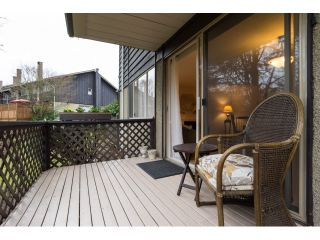 """Photo 19: 911 555 W 28TH Street in North Vancouver: Upper Lonsdale Condo for sale in """"CEDAR BROOKE VILLAGE"""" : MLS®# R2027545"""
