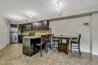 Photo 7: 219 12088 75A Avenue in Surrey: West Newton Condo for sale : MLS®# R2538086