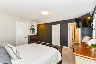Photo 30: 257 Cedric Terrace in Milton: House for sale : MLS®# H4064476