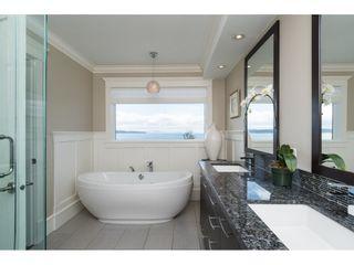 Photo 12: 15511 COLUMBIA Avenue: White Rock House for sale (South Surrey White Rock)  : MLS®# R2151727