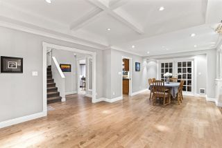 Photo 2: 4778 RUSH Court in North Vancouver: Lynn Valley House for sale : MLS®# R2535258