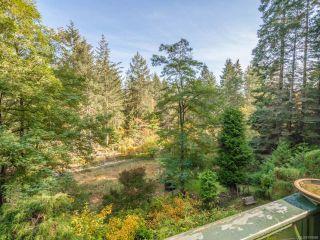 Photo 15: 2918 Holden Corso Rd in NANAIMO: Na Cedar House for sale (Nanaimo)  : MLS®# 799986