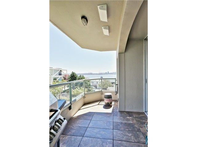 Photo 10: Photos: # 305 168 CHADWICK CT in North Vancouver: Lower Lonsdale Condo for sale : MLS®# V1073729