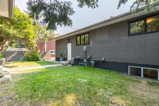 Photo 37: 2655 Charlebois Drive NW in Calgary: Charleswood Detached for sale : MLS®# A1133366