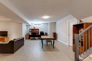 Photo 35: 73 Auburn Shores Cape SE in Calgary: Auburn Bay Detached for sale : MLS®# A1145536