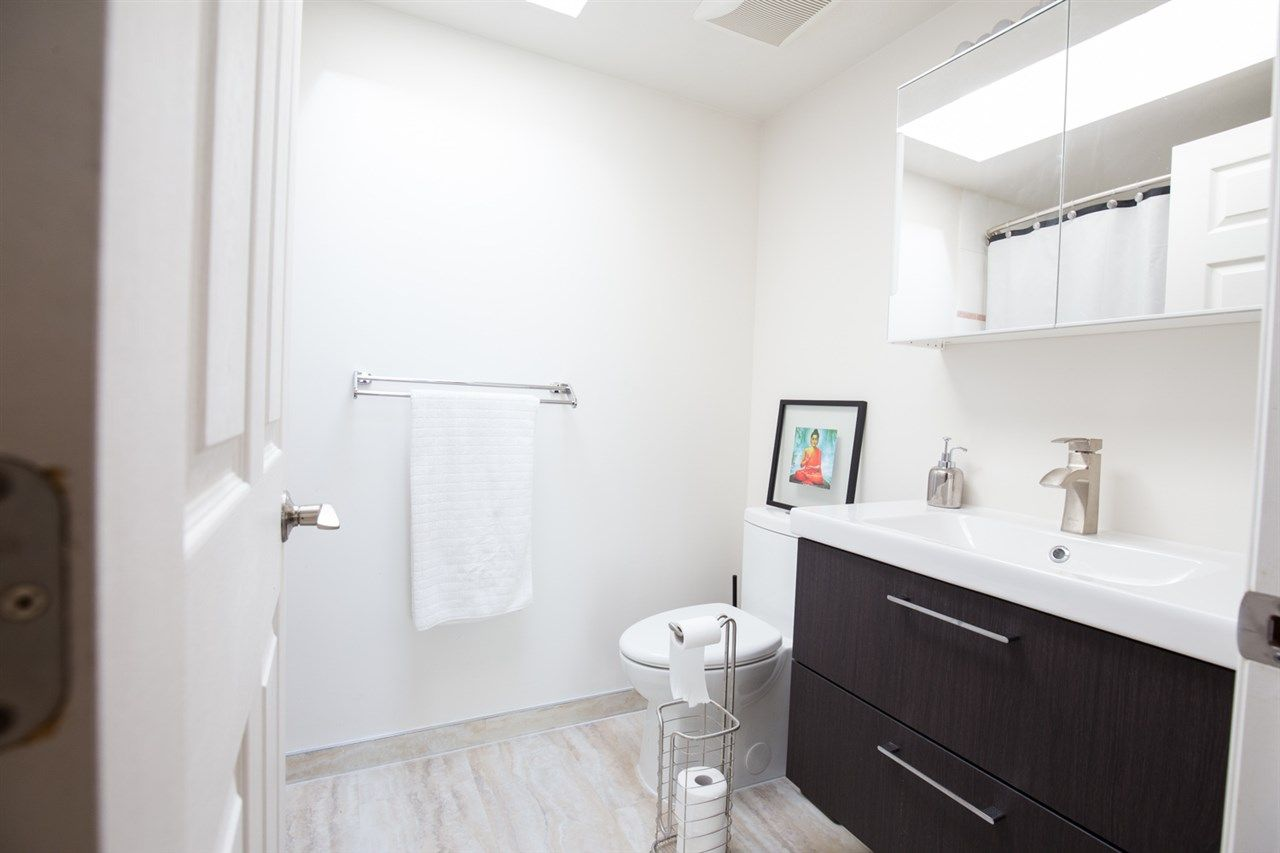 Photo 11: Photos: 411 3480 MAIN Street in Vancouver: Main Condo for sale (Vancouver East)  : MLS®# R2101348