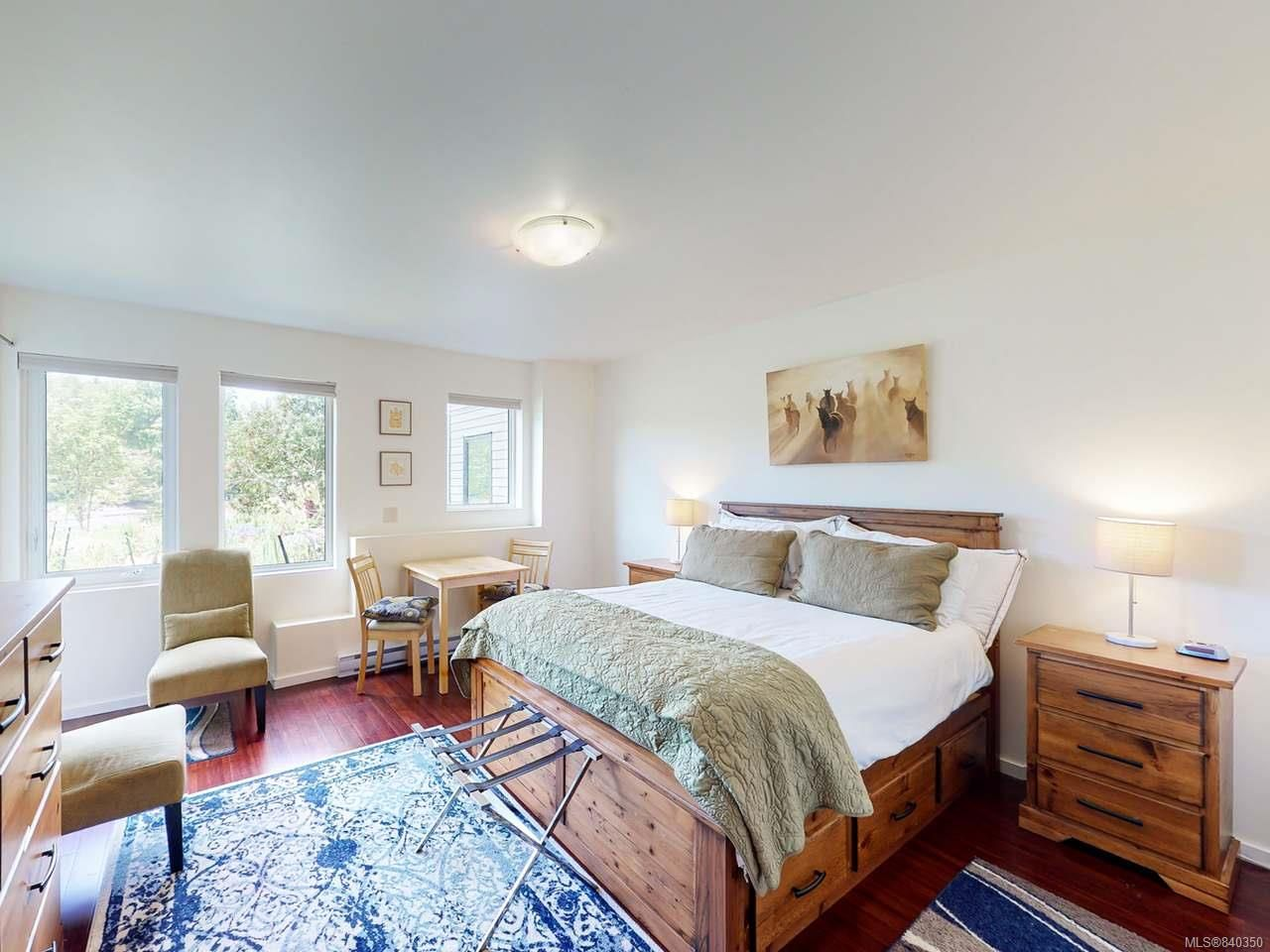 Photo 32: Photos: 1068 Helen Rd in UCLUELET: PA Ucluelet House for sale (Port Alberni)  : MLS®# 840350