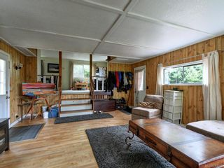 Photo 5: 8570 West Coast Rd in Sooke: Sk West Coast Rd House for sale : MLS®# 844394