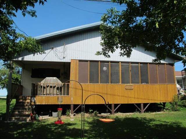 Photo 7: Photos:  in STLAURENT: Manitoba Other Residential for sale : MLS®# 1317217