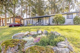 Photo 39: 2193 Blue Jay Way in : Na Cedar House for sale (Nanaimo)  : MLS®# 873899