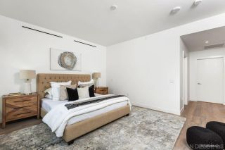 Photo 19: DOWNTOWN Condo for sale : 2 bedrooms : 2604 5th Ave #201 in San Diego