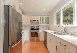 Photo 10: 10860 ALTONA Place in Richmond: McNair House for sale : MLS®# R2490276
