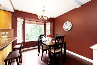 Photo 5: 1618 PLATEAU Crescent in Coquitlam: Westwood Plateau House for sale : MLS®# R2585572