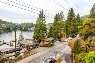 Photo 2: 2691 PANORAMA Drive in North Vancouver: Deep Cove Land for sale : MLS®# R2535182