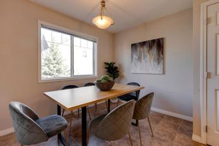 Photo 12: 169 Copperfield Lane SE in Calgary: Copperfield Row/Townhouse for sale : MLS®# A1152368